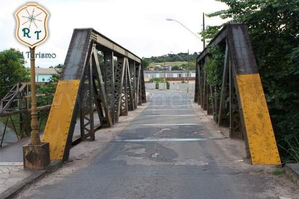 Pontilhão Cidade.jpg