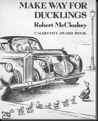 200px-Make_Way_For_Ducklings_-_Original_Book_Cover