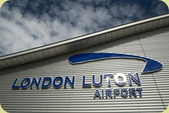 Luton%20airport