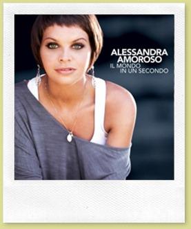Alessandra-Amoroso-Il-Mondo-in-un-Secondo-cover-290x290