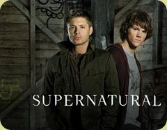 SupernaturalLogo-1