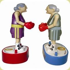boxing_grannies_large