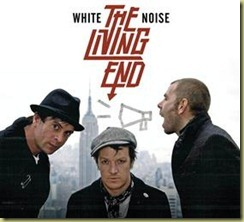 589473_thumbnail_280_The_Living_End_The_Living_End_White_Noise_Tour