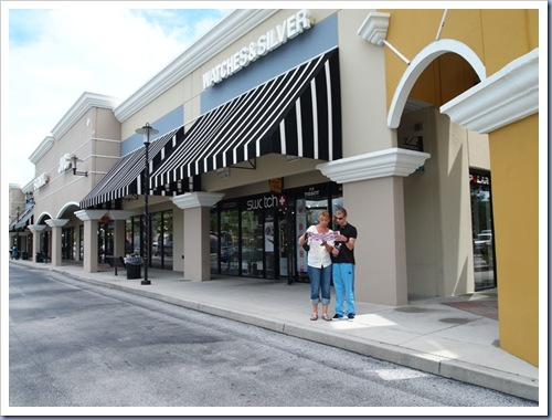 Lake Buena Vista Outlet1