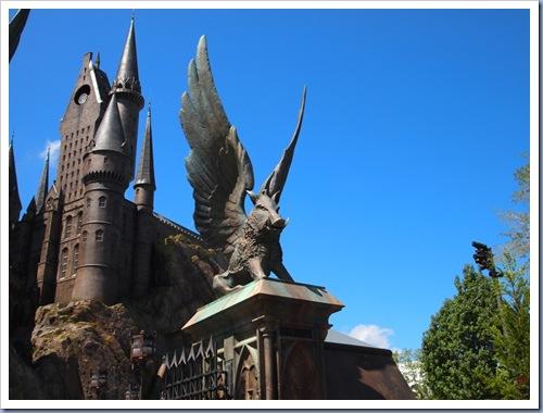 Harries kasteel4