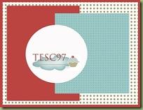 TESC97