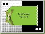 CardPatternsSketch46