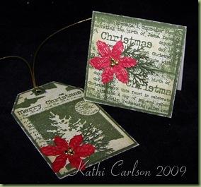 Vintage Christmas_Dec 2009