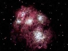 080212-galaxy-art-02
