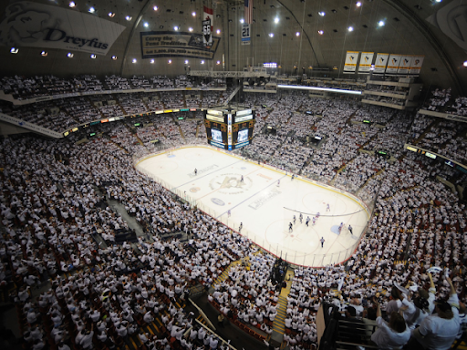 Pens White Out
