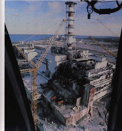 http://lh3.ggpht.com/_fw7iF68JR8k/S4aOhnK-dEI/AAAAAAAAvdE/C7o2nz-d9so/s512/chernobyl.jpg