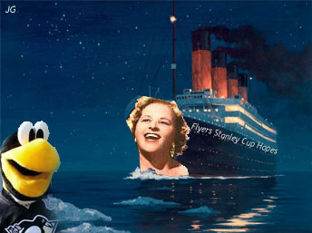http://lh3.ggpht.com/_fw7iF68JR8k/S6ydPyNPTaI/AAAAAAAAyM0/wh_1ze_KxBo/Kate%20Smith%20Titanic.jpg