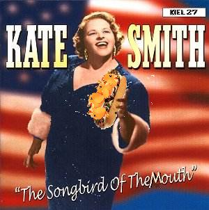 http://lh3.ggpht.com/_fw7iF68JR8k/S6ydR0ojULI/AAAAAAAAyNA/O53zWPUvtxs/Kate_Smith2.jpg
