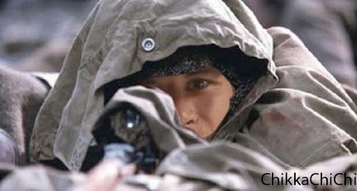 http://lh3.ggpht.com/_fw7iF68JR8k/S858zjpKBvI/AAAAAAAA1PU/W9wSlIw93X8/sniper-sidney.jpg