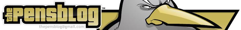 http://lh3.ggpht.com/_fw7iF68JR8k/TEGpEUOw4DI/AAAAAAABUvk/ASNeAR_bfZc/s800/logo.jpg