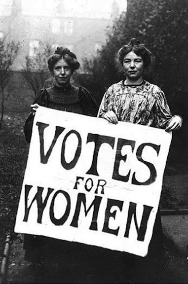 http://lh3.ggpht.com/_fw7iF68JR8k/TGvDina9WbI/AAAAAAABXTA/BtADQ9039f8/s576/votes_for_women.jpg