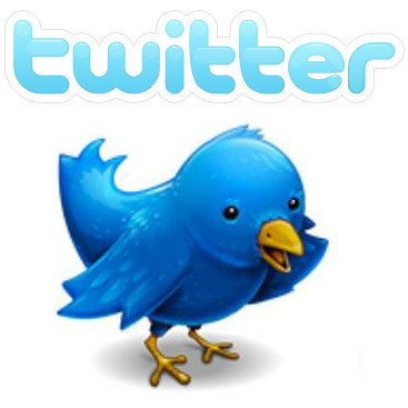 http://lh3.ggpht.com/_fw7iF68JR8k/TIPa6_5YO8I/AAAAAAABYBk/knG9fGaaGL4/twitter-bird.jpg