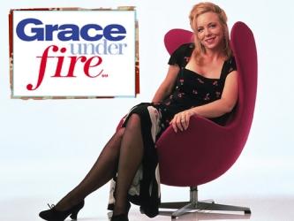 http://lh3.ggpht.com/_fw7iF68JR8k/TIlOElLzCmI/AAAAAAABYfA/g3h57-Uga28/grace_under_fire-show.jpg