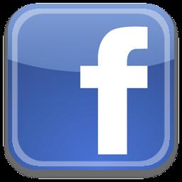 http://lh3.ggpht.com/_fw7iF68JR8k/TJQgB8_bdHI/AAAAAAABY0s/e3soqg8ErgA/facebook-logo.png
