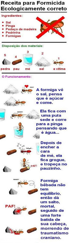 Formicida
