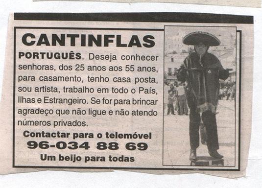 artistacantinflas