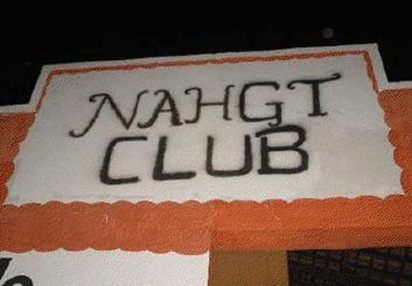 Nigth Club