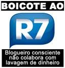 boicoteaor7