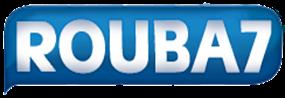 rouba7