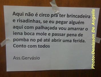 gervasio3