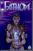 Fathom 07