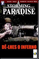 Storming Paradise 04