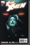X-treme X-men #41