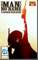 O Homem Sem Nome 01