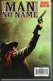 O Homem Sem Nome 10