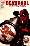 deadpoolsuicidekings301