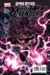 dark avengers 3