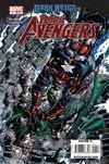 dark avengers 4