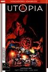 dark avengers 7