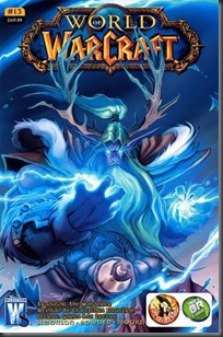 World of Warcraft #13
