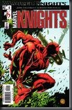 Marvel Knights 05