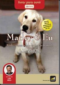 [Audiobook] Marley e Eu – John Grogan