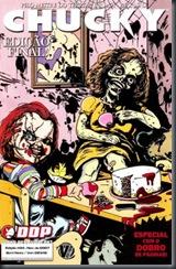Chucky 04
