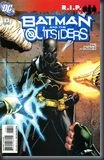 Batman e os Renegados 013