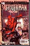 Homem-Aranha - Marvel Knights 04