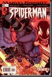 Homem-Aranha - Marvel Knights 07