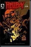 Hellboy - A Caçada Selvagem 03