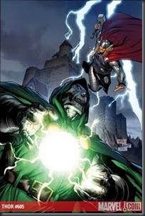 Thor 605