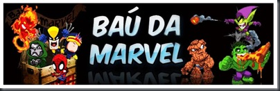 Ba_da_Marvel
