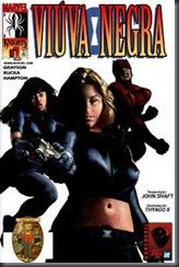 Viúva Negra 01