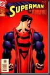 Superman v2 176